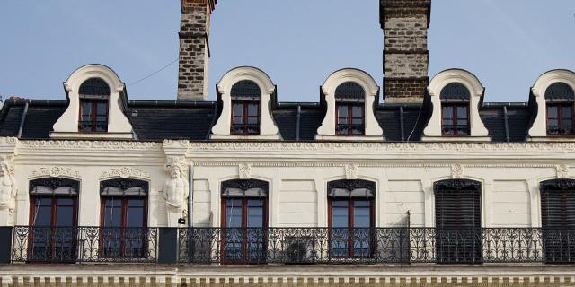 Un savoir-faire artisanal, 100% fabrication française